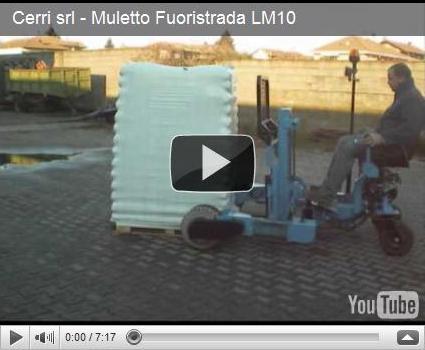 Video 08